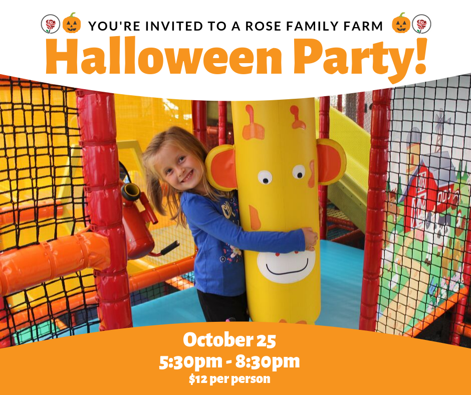 https://www.rosefamilyfarm.ca/app/uploads/2019/09/Halloween-Party.png